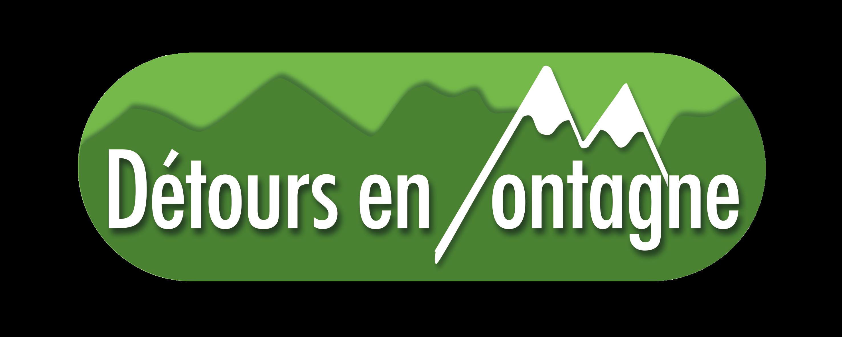 DETOURS_logo_DEF.png