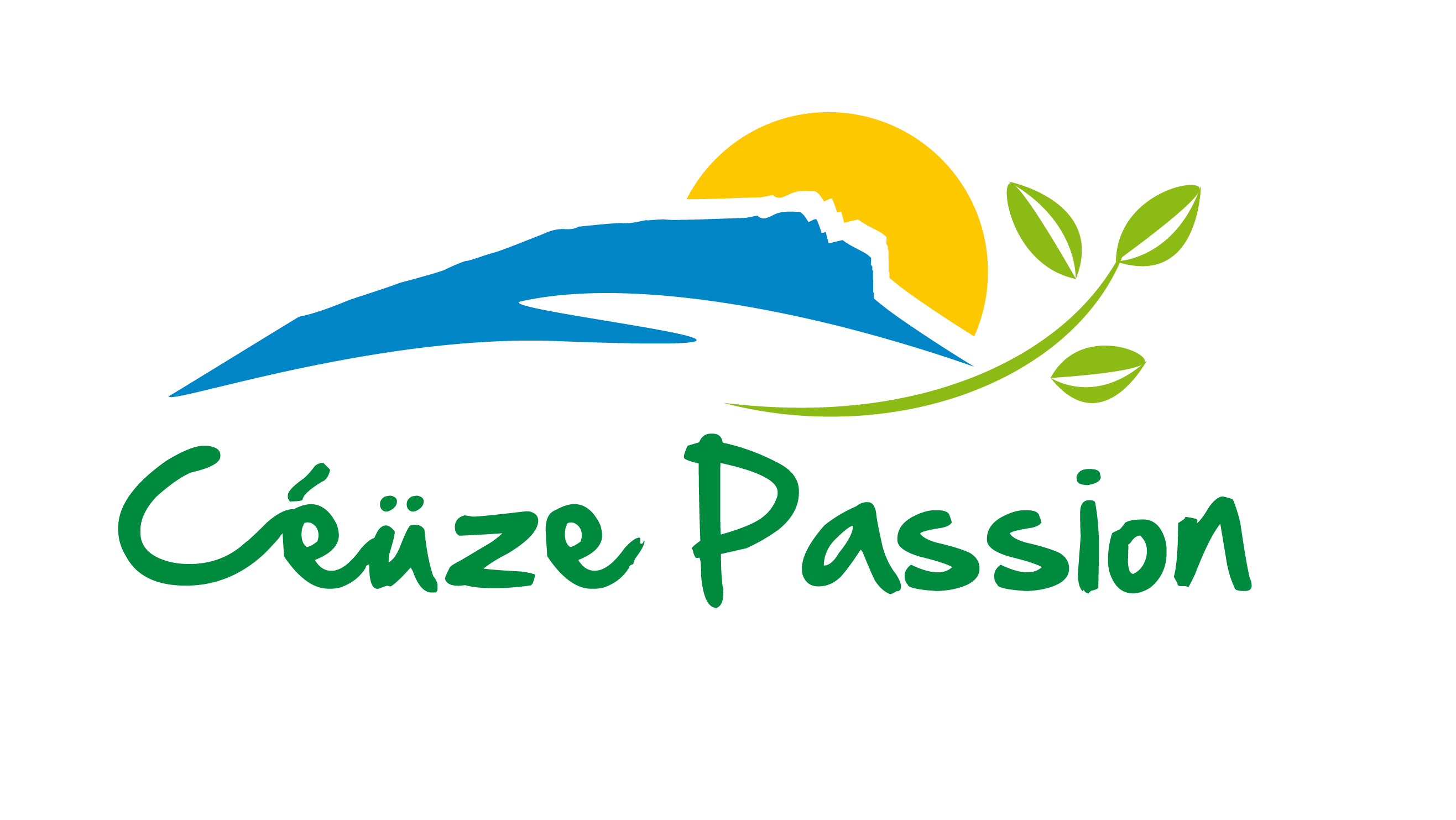 logo ceuze_passion_fond_transparent.png